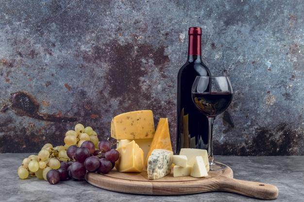 brunello vin